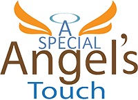 aspecialangeltouch-logo-200