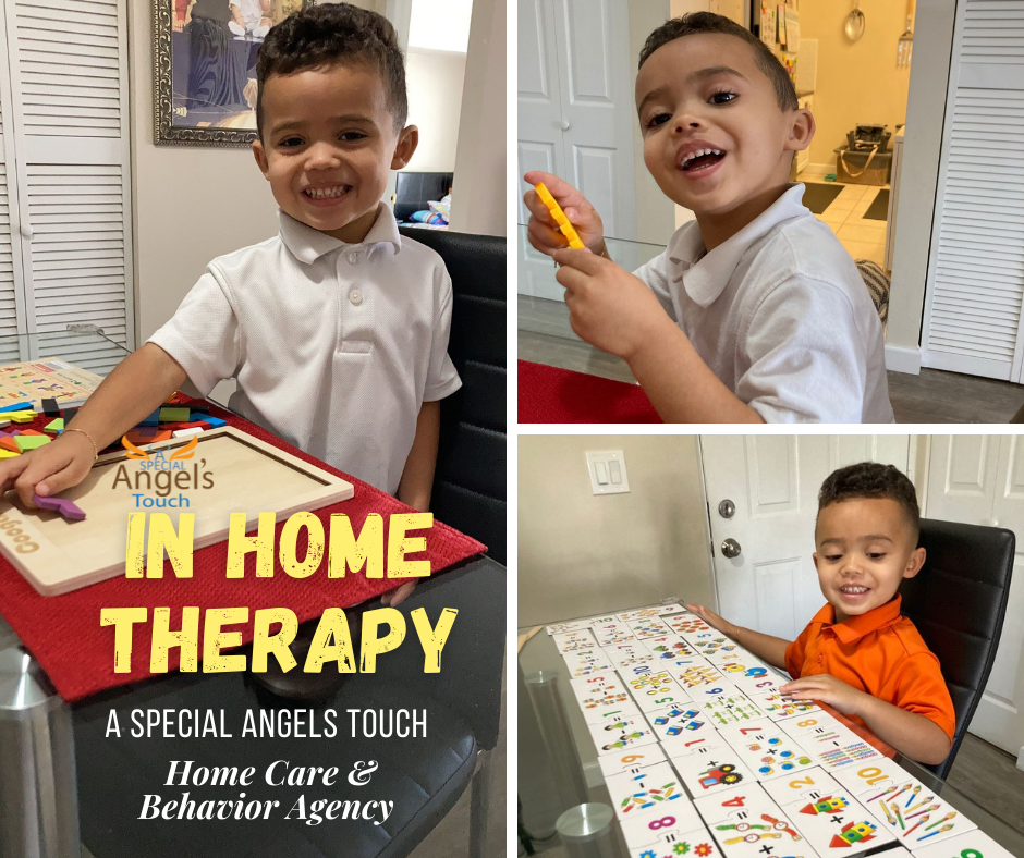 IN-HOME-THERAPY