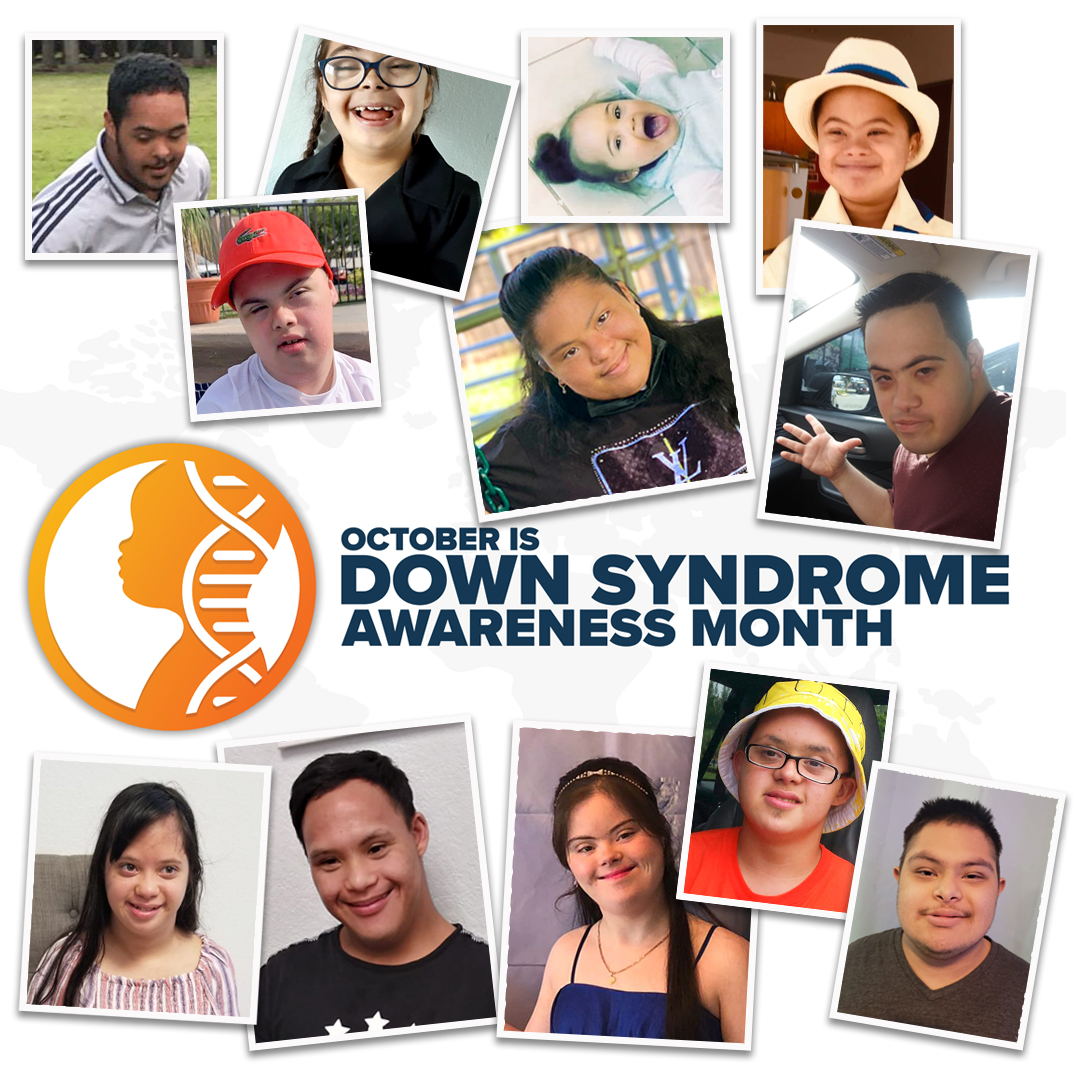 National-Down-Syndrome-Awareness-Month